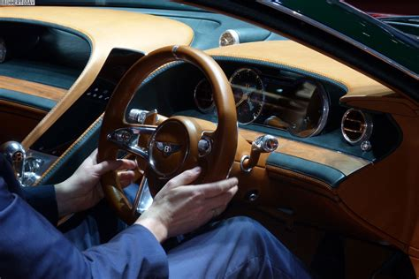 bentley exp10 speed 6 interior bmw photo gallery