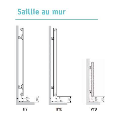 radiateur chauffage centrale 616 altai horizontal vyd radiateur chauffage central