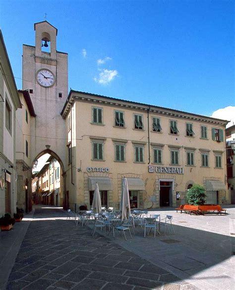 ufficio di collocamento borgo san lorenzo borgo san lorenzo ufficio turismo mugello