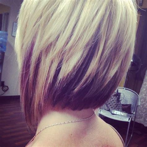 blonde top brown bottom hairstyles blondes blonde underneath and short blonde on pinterest