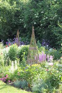 S Garden by Sowing Seeds Now For Next Summer