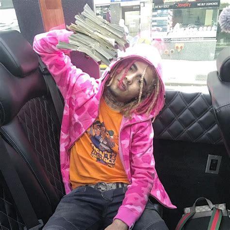 lil pump x get it 25 melhores ideias de lil pump no pinterest rapper