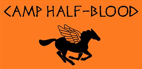 Half The Blood Of view topic welcome to c halfblood percyjackson book