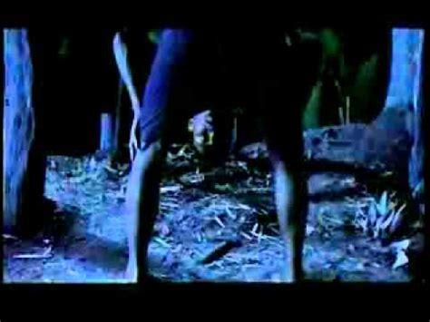 ost nang nak thai best movie 1999 hd youtube nang nak phra khanong thai movie horror official trailer
