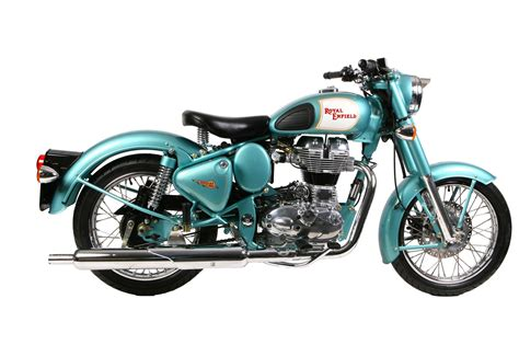 Royal Enfield Motorrad by Wallpapers Shop Royal Enfield Bullet Motorcycle
