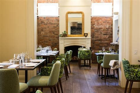cottage restaurant strathearn park lodge new the cottage restaurant scone