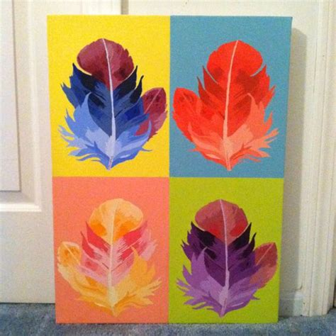 design 1 color theory painting design shape and color theory