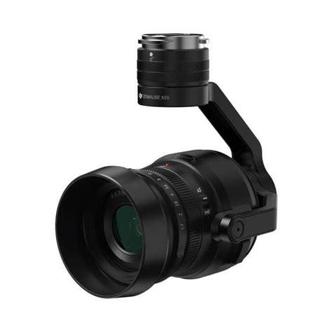 Dji Zenmuse X5s With Lens dji zenmuse x5s met gimbal en 15mm kopen cameranu nl