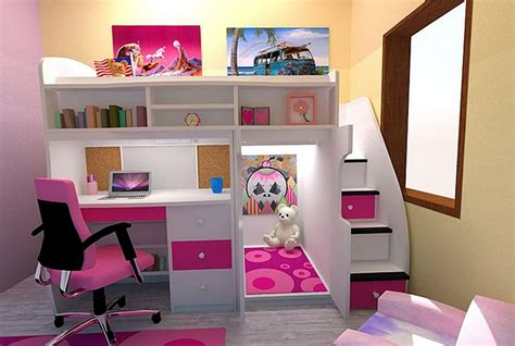 Rooms To Go Desk by Rooms To Go Bunk Beds With Desk Latitudebrowser