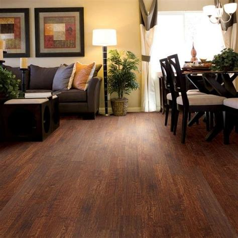 Costco Flooring by Costco Laminate Flooring Reviews Home Design Idea
