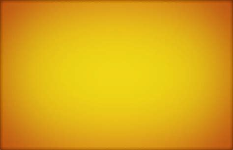 background warna background warna kuning emas 3 background check all