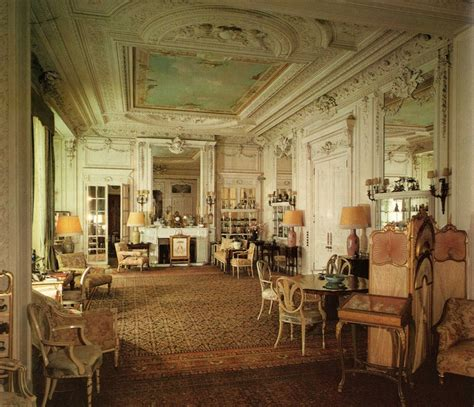 home drawing room interiors 1000 images about sandringham house on