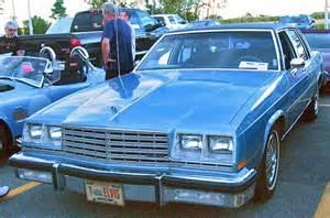81 Buick Lesabre File 81 Buick Lesabre Auto Classique Bellepros Vaudreuil
