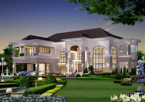 new home designs royal homes designs