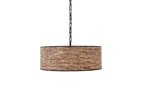 Paper Pendant Lights Dajuan Paper Pendant Light By At Gardner White