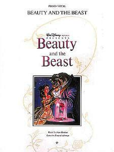 beauty and the beast music download mp3 187 beauty and the beast free downloads ourcrazyfive com