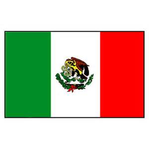 colors of the mexican flag coloring flag mexican page 171 free coloring pages