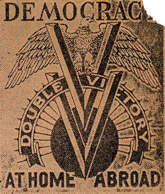 History Of The Letter V