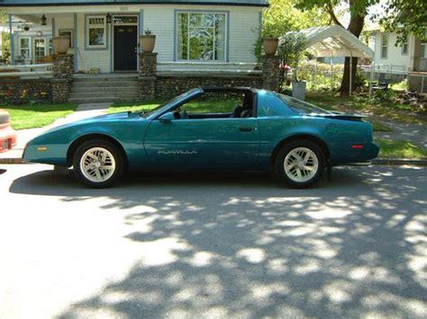 how do i learn about cars 1992 pontiac sunbird electronic valve timing monte4sale s 1992 pontiac firebird in spokane wa