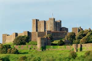 dover castle anglo norman massachusetts state universities