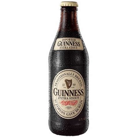 Redds by Guinness Extra Stout Southern Distributing