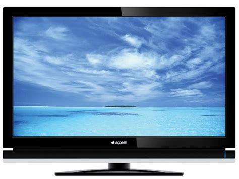 Tv Elsidi 32 In ar 231 elik lcd 80 ekran televizyon a32 lem 2b k 246 rfez mobilya