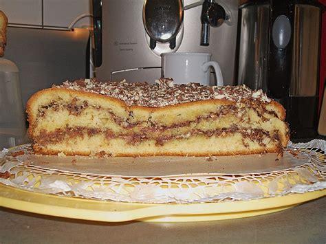 kuchen kinderschokolade kinderschoko kuchen rezept mit bild doronowak