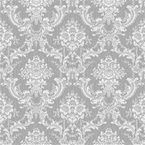 wallpaper grey floral flowers floral designs backgrounds and codes for any blog