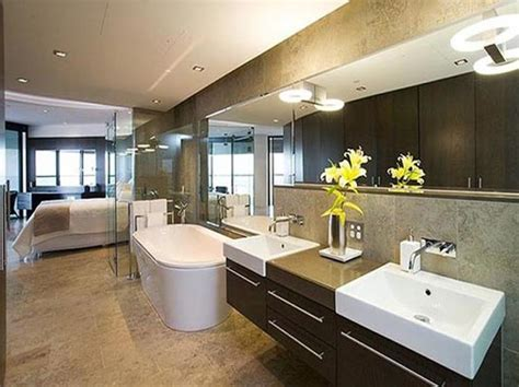 a luxury hong kong interior luxury apartment in discovery bay contemporary hong