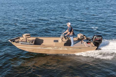 ark boat build limit boat models seaark boats arkansas
