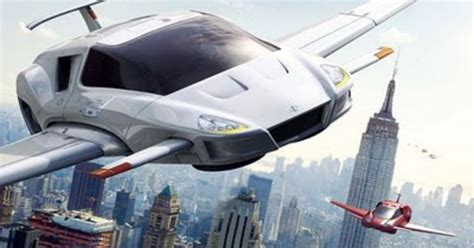 future flying cars flying cars of the future futuristic pinterest cars
