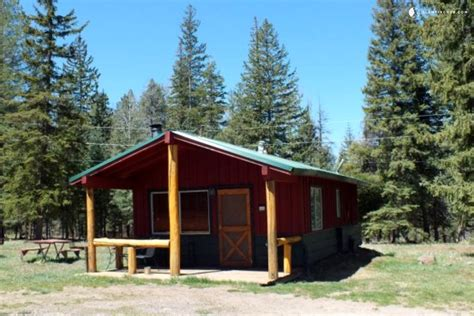 Lake Cabin Rentals Az by Gling Hub