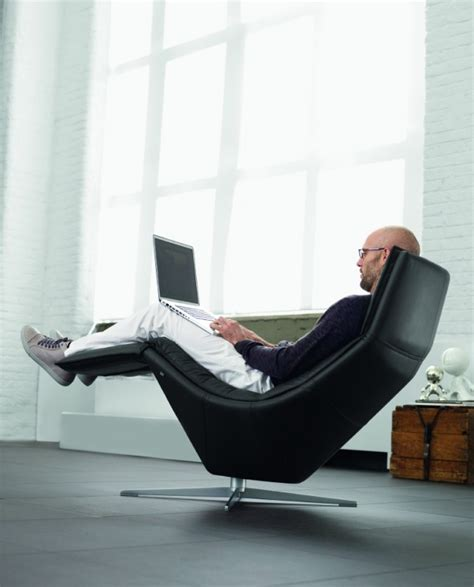 Recliners That Do Not Look Like Recliners by Beautiful Recliners Do They Exist