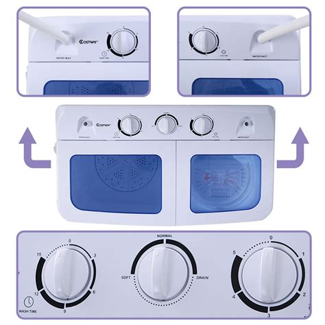 Apartment All In One Washer Dryer Apartment Washer And Dryer Combo All In One Washing