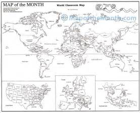 Map Of The World Labeled by Pics Photos Map Of The World With Countries Labeled And
