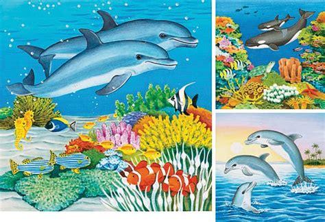 imagenes de animales que viven en el mar los animales que viven en el mar y todos los animales