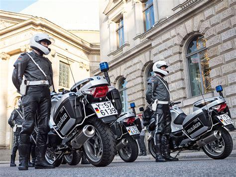 Motorrad Schule Hamburg feldjaeger motorrad 1me2be ausbildung und studium in