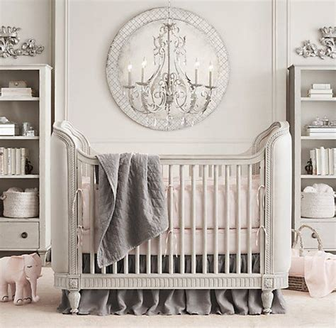 Restoration Hardware Cribs by Build Your Own Crib Hardware Woodworking Projects Plans