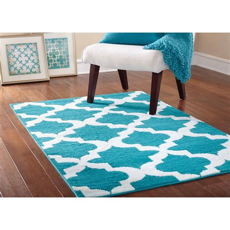 Mainstays Frame Border Area Rugs Or Runner Available In Walmart Rug