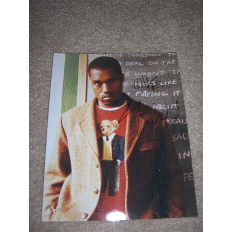 kanye west mp3 the college dropout kanye west mp3 buy full tracklist
