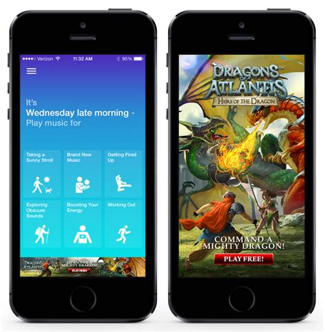 mobile apps advertising a new way to promote mobile apps to 1 billion devices