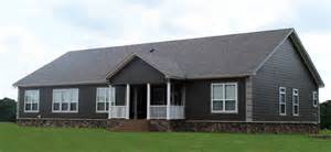 4 bedroom modular home prices