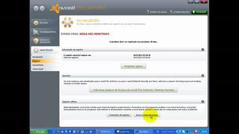 claves de registro avast 2015 autos post descargar antivirus gratis recomendable yokodwi