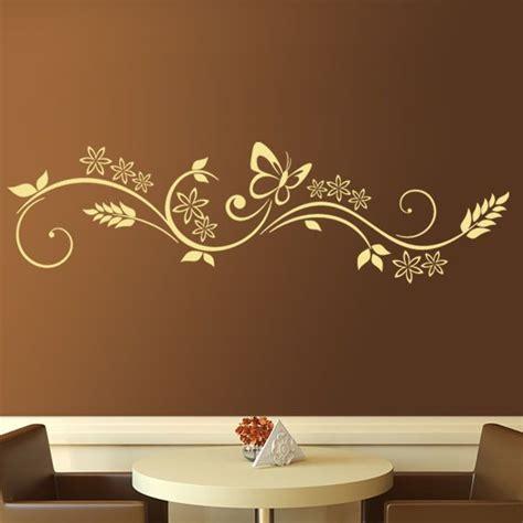 vinilos decorativos en teleadhesivo newhairstylesformen2014 com 84 best images about vinilos decorativos florales on