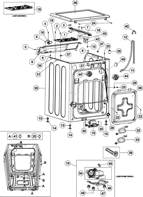 maytag washer parts diagram best maytag parts washer photos 2017 blue maize