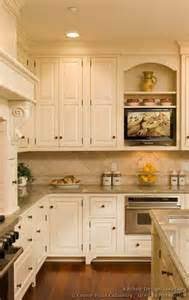Victorian Kitchen Design Ideas Victorian Kitchens Cabinets Design Ideas And Pictures