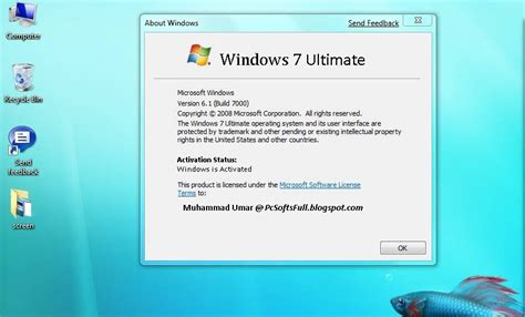video tutorial instal windows 7 ultimate shines softworld