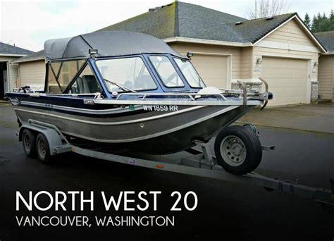 fishing boats for sale washington fishing boats for sale in washington fishing boats for