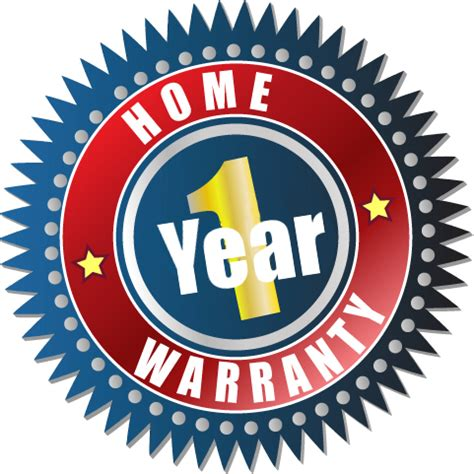 Home Warranty by Ta Fl Homes Helping You Find Ideal Houses For Sale In