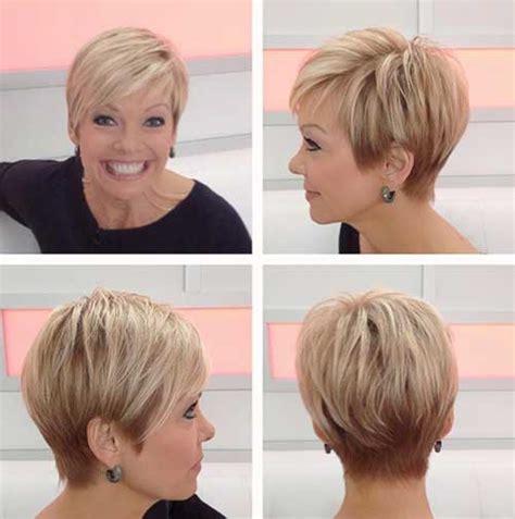 pretty v cut hairs styles 10 cute pixie cuts 2014 2015 pixie cut 2015